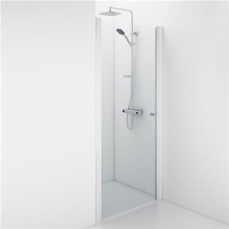 Inredning duschdörrar glas : Handla frÃ¥n hela världen hos PricePi. duschdörrar