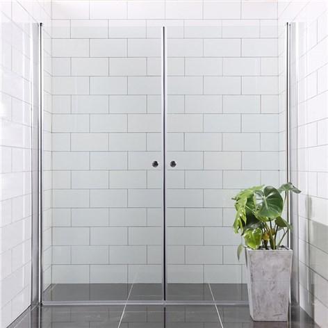 Handla frÃ¥n hela världen hos PricePi. klarglas duschdörrar duschar : duschdörrar bauhaus : Inredning
