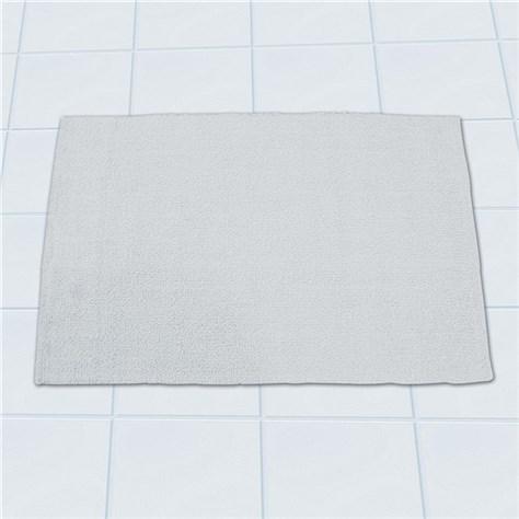 badrumsmatta ridder solid badrumstextilier   textilier badrumsinredning 18fddf3cc837f