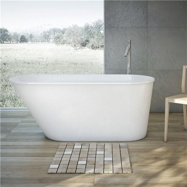 Bathlife badkar kvalitet 53085a67b64b5