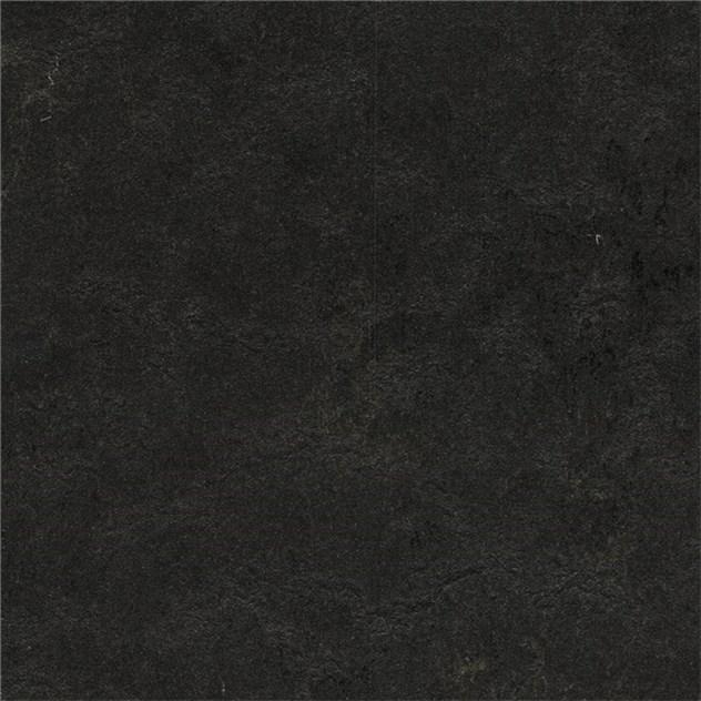 linoleumgolv forbo marmoleum click black hole 30x30 cm. Black Bedroom Furniture Sets. Home Design Ideas